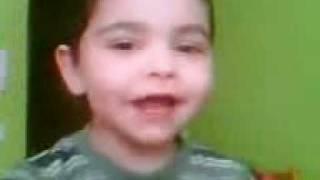 Video014.3gp
