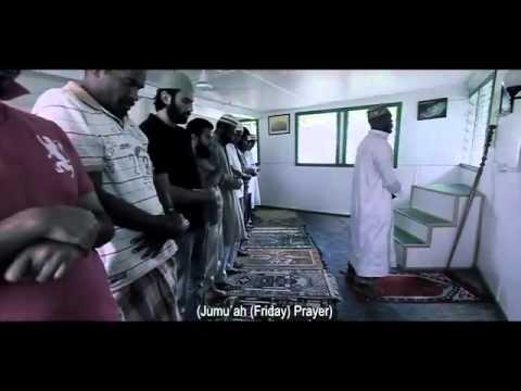 الإسلام في فانواتو
