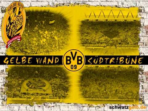 Deutscher Meister Dortmund