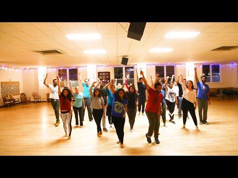 Go go golmaal Dance Cover | Golmaal again...