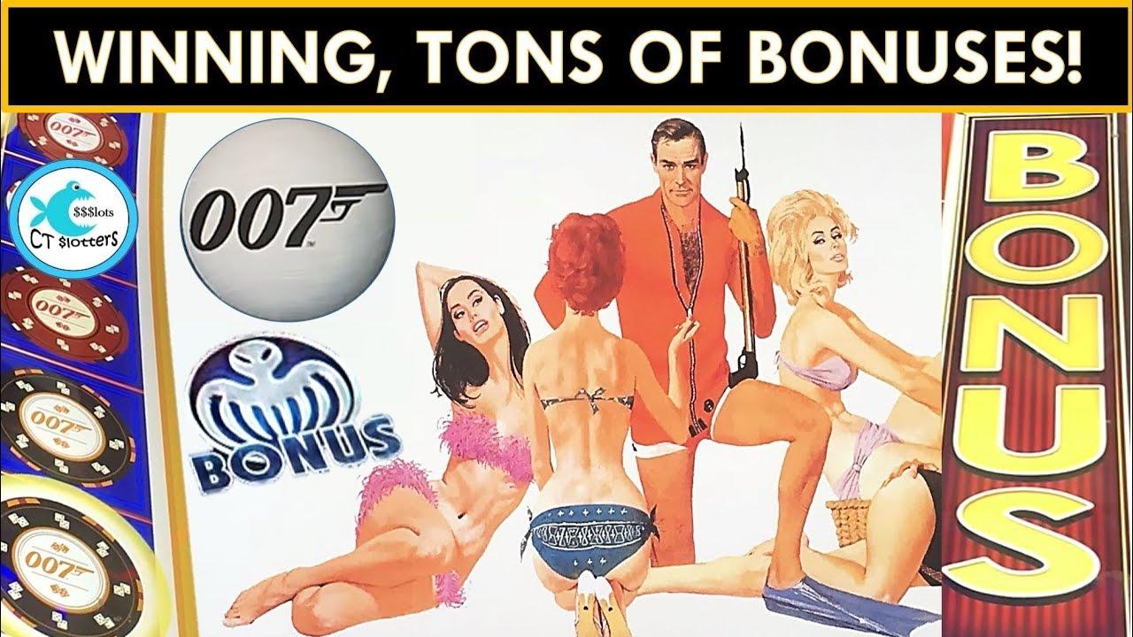poker casino handy einzahlungsmethode