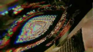 Watch Yeasayer Devil And The Deed video
