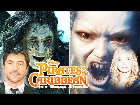 Супергерои. Пираты Карибского Моря. Все эпизоды. Пародия. Юмор