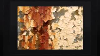 American Environmental Specialties Inc | Asbestos Removal Dallas TX