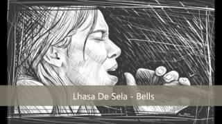 Play Bells