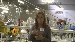 Come svuotare un negozio guadagnandoci - Eco Network
