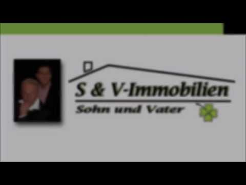Zum Jagdhaus der Staatssicherheit - #LostPlace Tour mit RioDeLaNorte und Paula von YouTube · Dauer:  12 Minuten 4 Sekunden