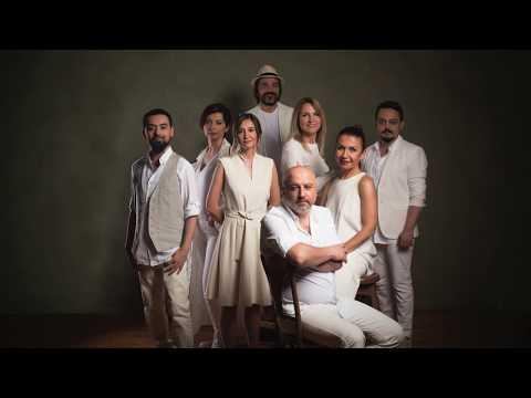Kardeş Türküler - Yol [ Official Teaser © 2017 Kalan Müzik ]