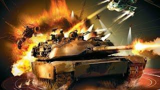 Top Tank games