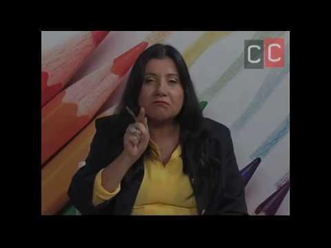 Veja o video – Alienação parental com a Comissão Criança na TV ALERJ #ComCausa