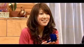 Сумасшедшее японское шоу 18+   Сюрприз под столом   Comedian Shimura Ken