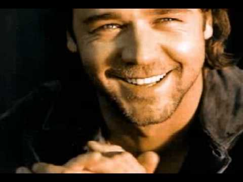 TOP 15 RUSSELL CROWE MOVIES - YouTube
