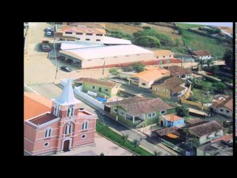 Cordislândia Minas Gerais fonte: i.ytimg.com