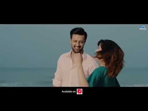 jab-koi-baat-dj-chetas-full-video-ft-atif-aslam-&-shirley-setia-latest-romantic-songs-2018