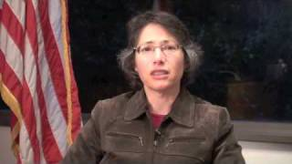 Open Internet Update - Bureau Chief Sharon Gillett