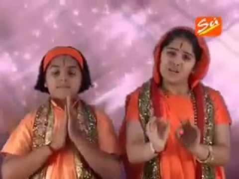 Pehle Nahi Dekha {Best Bajrangbali Bhajan} || Ladu Ram Naam Ko Kha Le Re
