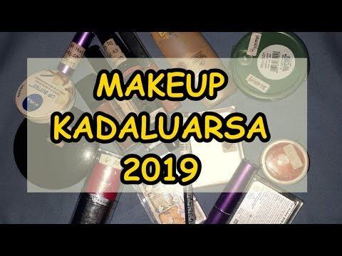 makeup-kadaluarsa-exp-2019