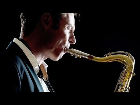 Classic Jazz Standards | Jazz Saxophone Classics | Classic Jazz Instrumental Music | Soft Jazz Mix