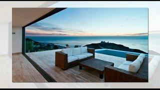 Недвижимость в Греции | Вид на жительство | Grekodom(, 2015-01-22T09:12:02.000Z)