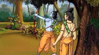 Ramayana - The Great Indian Epic