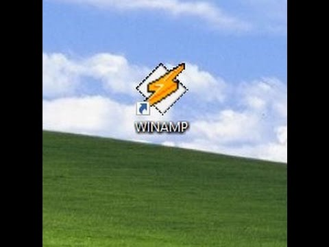 Эпоха Winamp