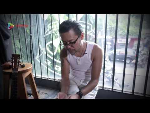 Gear Interview - Adrian Adioetomo - Klikklip