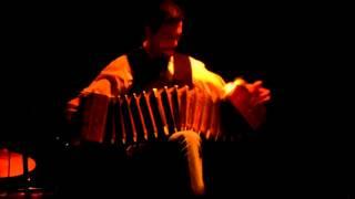 "Gambar cover ""Adios Nonino"" (A. Piazzolla) - Nicolas Perrone - Amores Tangos"