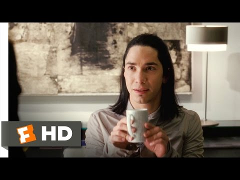The BreakUp 210 Movie   Happy Holidays 2006 HD