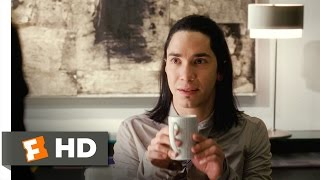 The Break-Up (2/10) Movie CLIP - Happy Holidays (2006) HD