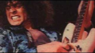 T.REX  Get it On ( Bang a Gong ) 1971