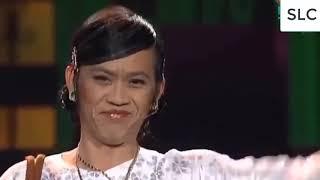 Phim Hài Hòai linh mới nhất năm 2019 | Hài Hoài Linh - Chí Tài