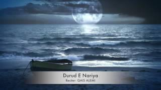 Durud E Nariya And it's Benefits