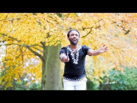 Andit Okbay - Luwamey -  New Eritrean Music Video 2018 coming soon