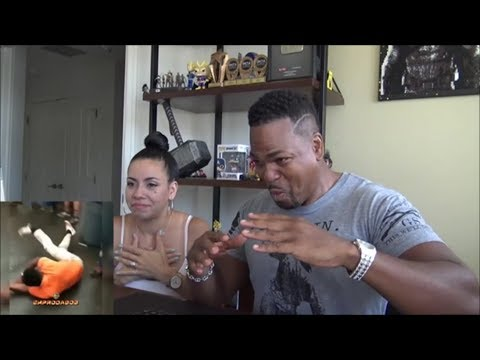 Funniest Videos Ever? (Try Not To Laugh) 🤣😂 - REACTION!!!