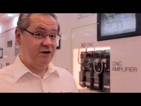 Totally Integrated Solutions - YouTube