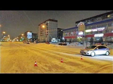 Очередное ложное минирование: в Сургуте опять эвакуировали жителей