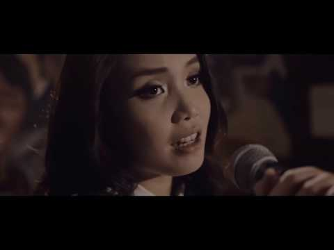 HIVI! - Pelangi (Official Music Video)