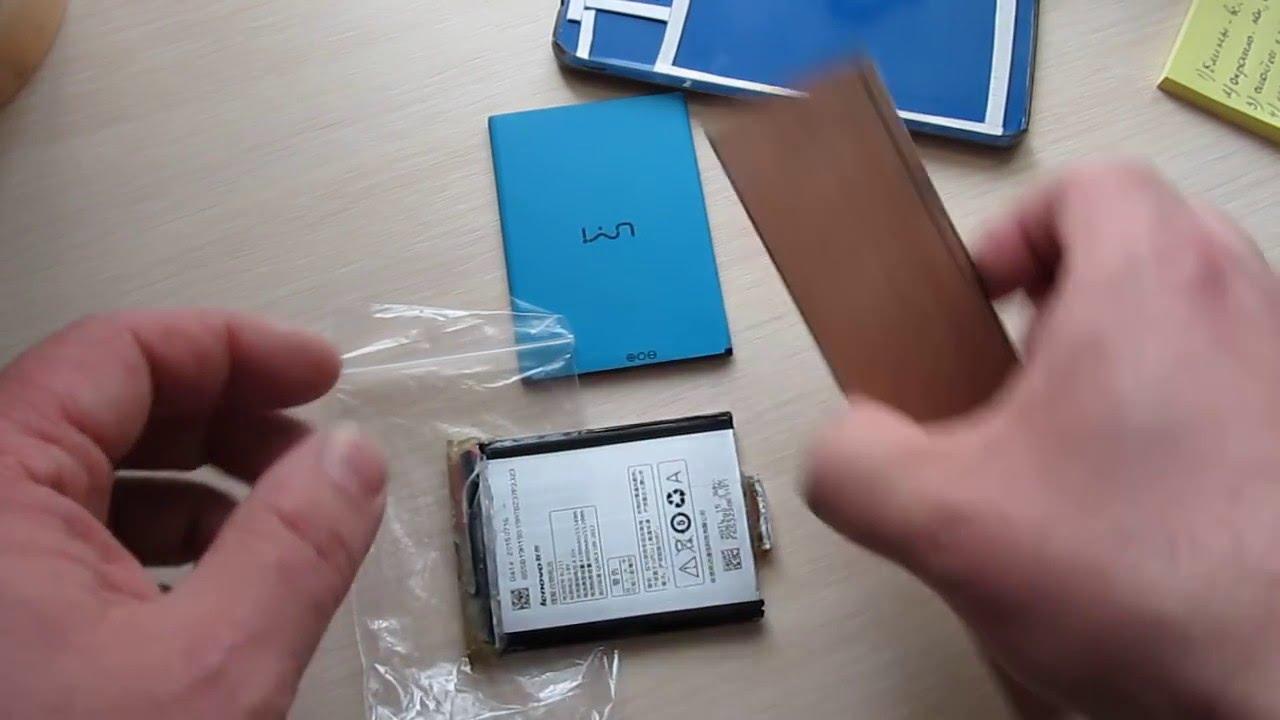 20 июл 2013. Видео обзор смартфона lenovo p780, в украине, характеристики, обзор, отзывы, купить lenovo p780.
