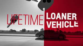 Toyota of Katy | Lifetime Commitment | Near Cypress and Richmond