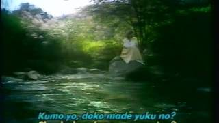 Video Aji-kaze No Peijento download MP3, 3GP, MP4, WEBM, AVI, FLV Agustus 2018