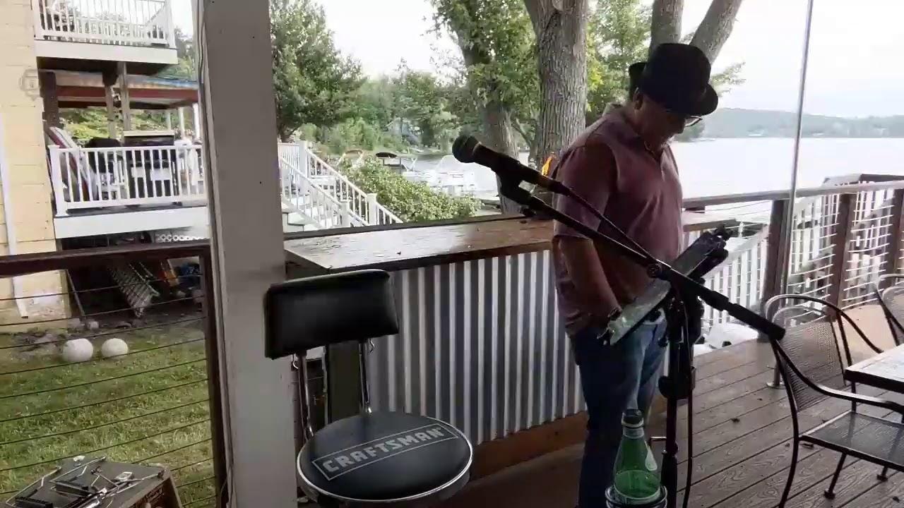 Sunday Brunch At Barrio Kitchen Youtube