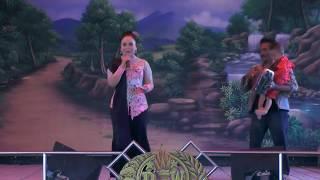 WADON SELINGAN  VOC. ELA NANO RIYANTO - LAGU TERBARU 2017 SANDIWARA DWI WARNA