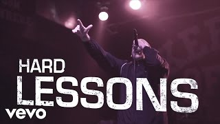 Watch Terror Hard Lessons video