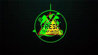 Luniz - I got 5 on it (V-Fresh Trap Remix)