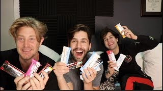 protein-bar-mukbang-ft-david-dobrik-and-jason-nash