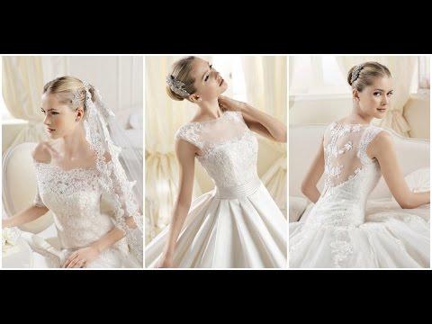 Сонник свадебное платье к чему снится свадебное платье во сне