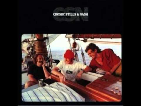 CSN - See the Changes