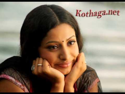 Maro charitra songs YE TEEGA PUVVU  www.kothaga.net