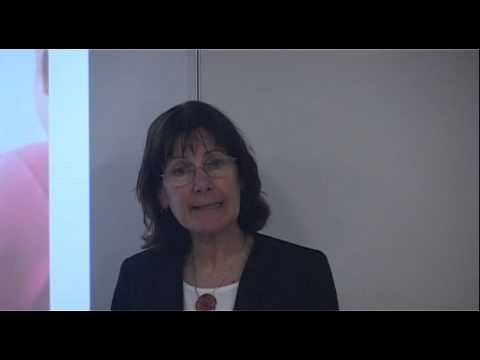 Financial Literacy for Students - Linda Burns