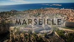 Marseille: Ein Tag in einer Minute | Expedia